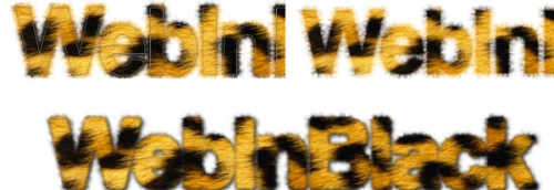 wib-scritta-pelosa