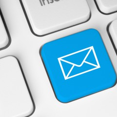 Email Marketing? Ecco 5 software di tendenza