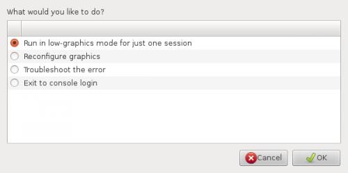 ubuntu-low-graphics-mode