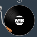 webinblack-youtube-dj