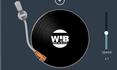 webinblack-youtube-dj