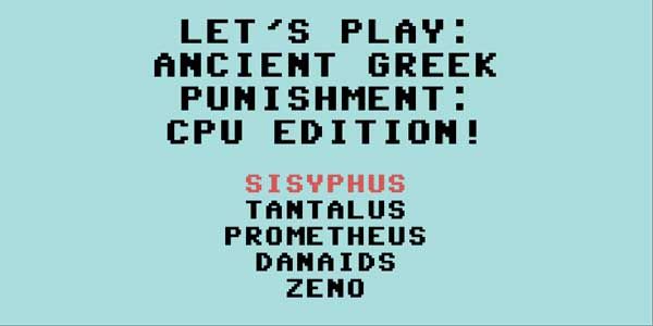 ancient-greek-punishment-cpu-edition