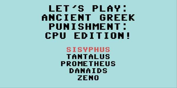 ancient-greek-punishment-cpu-edition