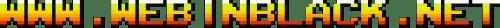 arcade-font-writer