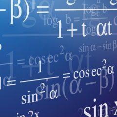 5 miti da sfatare sulle ripetizioni di matematica