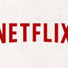 Aumento dei prezzi Netflix, anche in Italia
