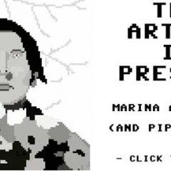 Il videogame come arte – Pippin Barr