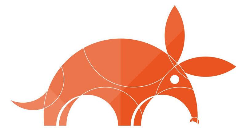 ubuntu-17-10-artful-ardvark