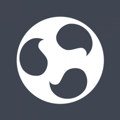 REVIEW – Ubuntu Budgie