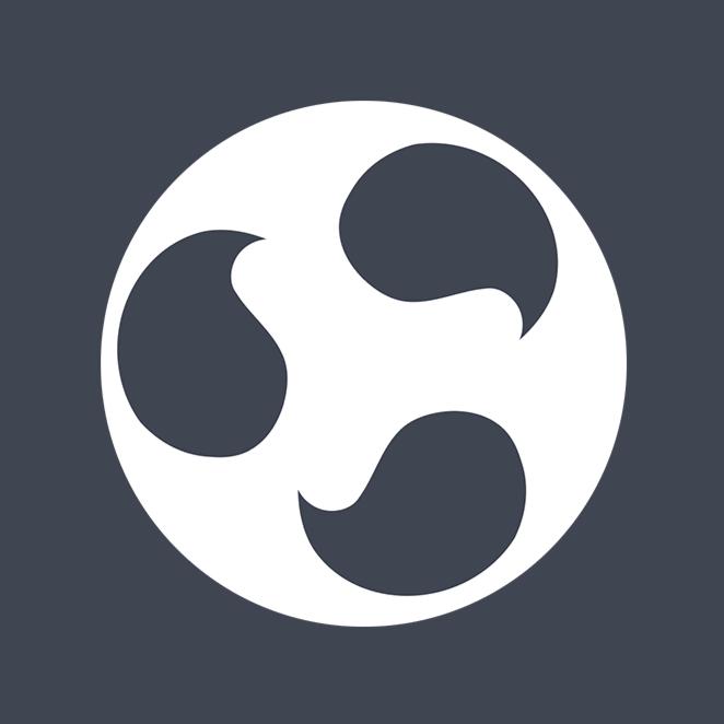 ubuntu-budgie-logo
