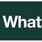 """Con """"Can't Talk"""" le risposte automatiche su Whatsapp sono servite"""