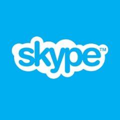 Android: Skype Lite sbarca in Italia