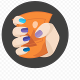 Riduci il peso delle tue immagini con Google Squoosh, interamente online