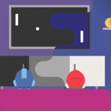 Parsec: la soluzione pratica per giocare in streaming