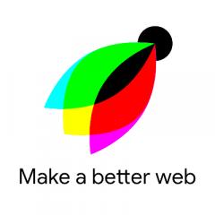 VisBug: l'estensione per Chrome definitiva per ogni programmatore web